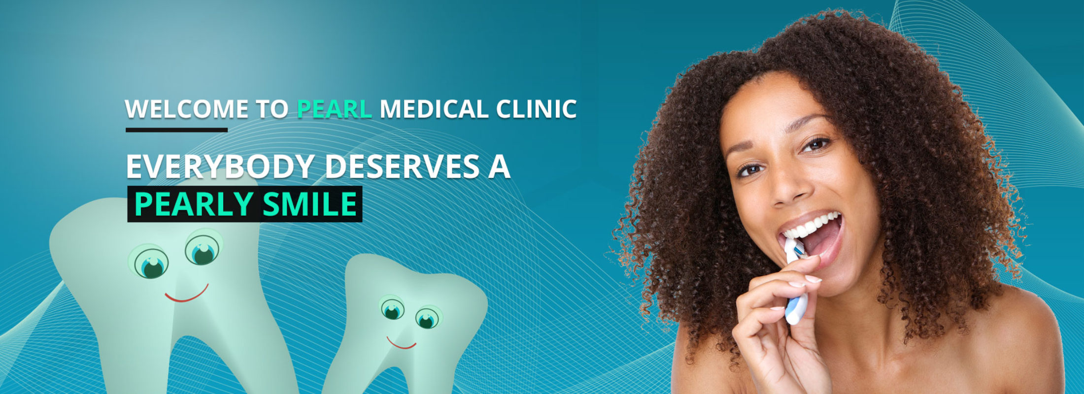 Pearl Medical Clinic- Dental Clinic in Dubai-Blog Page